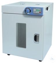 sterilizator suvi 155 litara
